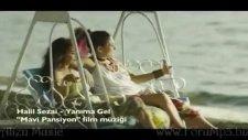 Halil Sezai - Yanıma Gel & Mavi Pansiyon & 2 Aralık'ta Sinamalarda