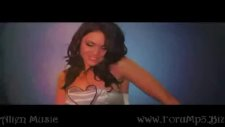 Redd Feat. Akon & Snoop Dogg - I'm Day Dreaming [official Video]