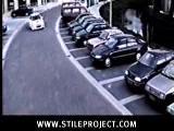 araba park teknikleri 3