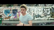 Olly Murs - Heart Skips A Beat Ft.rizzle Kicks
