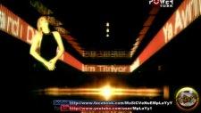 Tuğba Özerk Aklımda Sen Varsın Orjinal Video Klip 2011