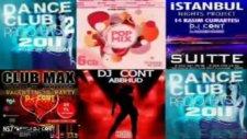 Dj Cont Playtech Live Performance Arman Media Production Vol I