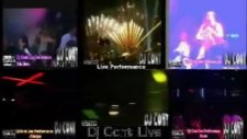 Dj Cont Playtech Live Performance Arman Media Production Vol. Iı
