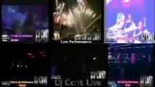 Dj Cont Playtech Live Performance Arman Media Production Vol Iı