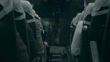 Aslı Güngör & Ferhat Göçer Dön Gel Yeter Orjinal Video Klip İzle Hd Kalite - Facebook/damarabeskc1