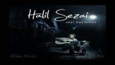 Halil Sezai - İsyan & Yeni & Albüm & 2011
