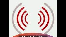Öko Nano Mesh Radyasyon Önleyici Sticer - Telesipariş 0533 561 97 68