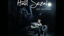 Halil Sezai-İsyan // 'lovepxy' [2o11]
