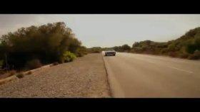 Inna - Un Momento feat. Juan Magan