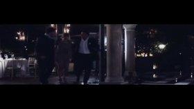 Melis Danişmend - Çok Geç
