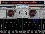 dj exzalans ragga boom ottomix 2008