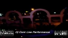 dj cont playtech live performance arman media production vol 3
