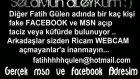 Fatih Gülen