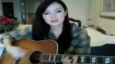 rocketeer far east movement ft ryan tedder  marie digby cover