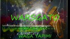 Warsgato Wolfteam Kapışması 2011