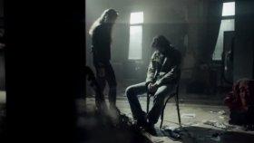 timuçin esen - malesef - [orijinal video klip] - [2011]