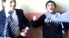 9-H 2010-11 İlksan Anadolu Lisesi Laf Yarışı Xd