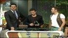 beyaz show mustafa ceceli& haram geceler 18 11 2011