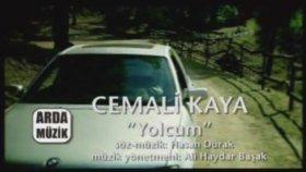 Cemali Kaya - Yolcum