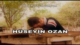 Hüseyin Ozan - Leylo Leylo % Yaylasını Gezdim Gezdim