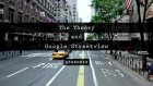 Address İs Approximate - A Google Street View / Robot İnspired Stop Motion Short