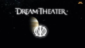 Dream Theater - This İs The Life Lyrics