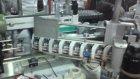 farmatek makina-çift taraflı etiketleme makinası