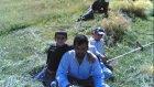 Büyük Çatak Köyü