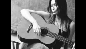 Carla Bruni - You Belong To Me