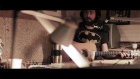 Büyük Ev Ablukada - Çildirmicam Akustik