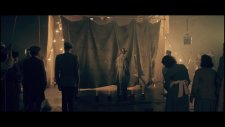 Ane Brun - Do You Remember Official Video Hd