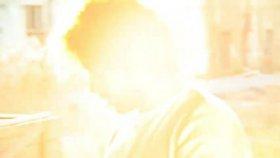 berk gürman - hani hani tangos video klip - original hq version yesari 2011