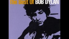 bob dylan - hurricane original