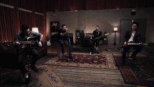 Avenged Sevenfold - So Far Away [music Video]