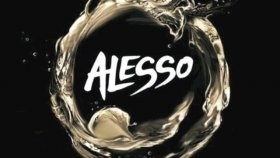 alesso - raise your head official hd release