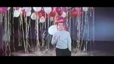 Eartha Kitt - Bal Petit Bal