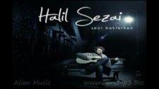 halil sezai - isyan & yeni & albüm & 2011