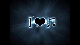 Swedish House Mafia - One [original Mix]