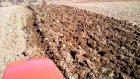 bahçe traktörü 1
