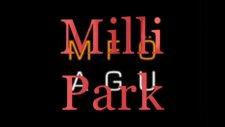Mfö - Milli Park