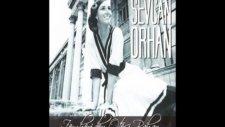 Sevcan Orhan - Yakarim Geceleri