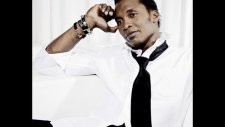 Haddaway - What İs Love - Acoustic İnstrumental