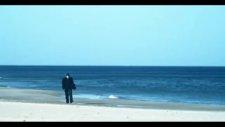 Denizin Tuzu Yaşar