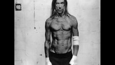 İggy Pop  The Stooges - Never Met A Girl Like You Before