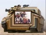 Karkucak Köyü 1988/3 Tertip Askerler 1