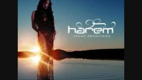 Sarah Brightman - Dont Give Up.wmv