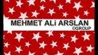 Ardahan Hoçvan Lehimli Köyü 2011 - 2012 Videosu @ Mehmet Ali Arslan Grup