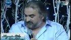 Volkan Konak & Hüsnü Şenlendirici - Haram Geceler