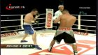 jo jo dan vs selcuk aydin 2/3 welterweight world championship rematch full fight nov 26 2011