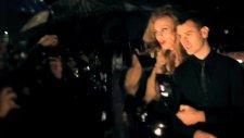 Bob Sinclar  Raffaella Carra - Far L'amore Club Mix Edit By Grant Smith
